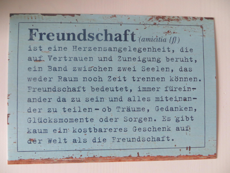 Frauen wichsen nightclub osnabrück