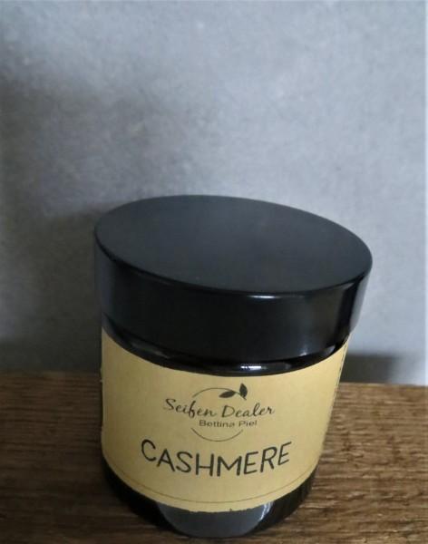 Handbalsam CASHMERÉ (Patchouli, Mimose)