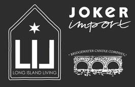 Joker import