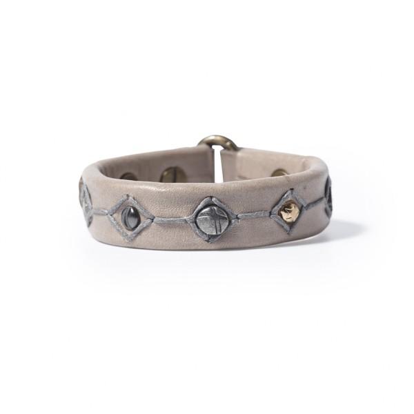 NOOSA Begleit-Armband WABI SABI