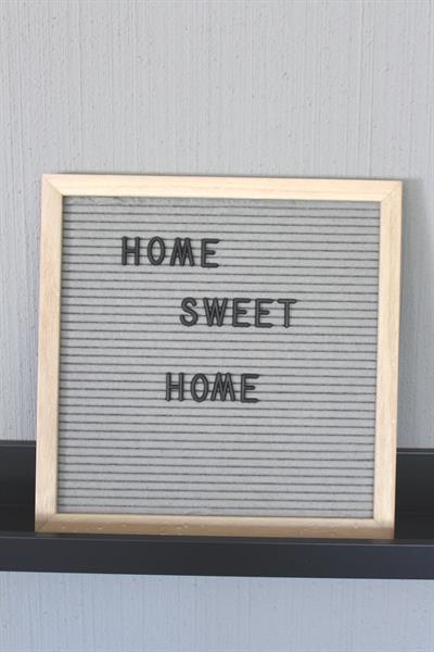 metallschilder mit spr chen von ib laursen lafinesse tante emmer wohnen dekorieren schenken. Black Bedroom Furniture Sets. Home Design Ideas