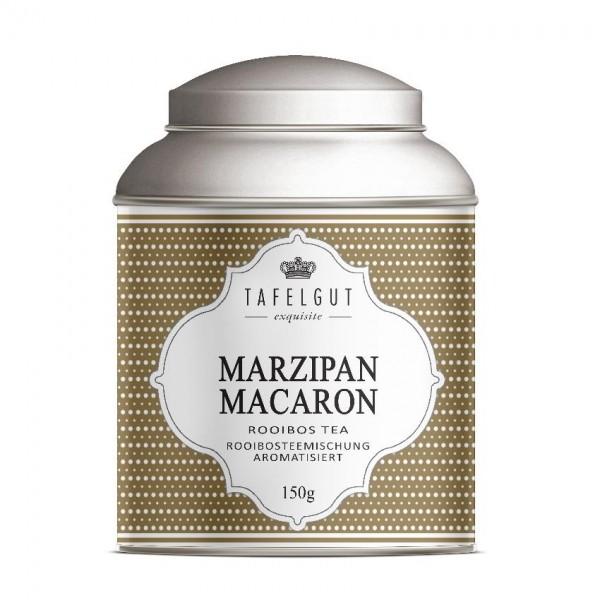 MARZIPAN MACARON TEA (Golden Moments Blends)