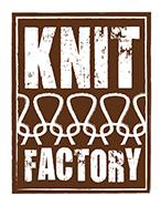 Knitfactory