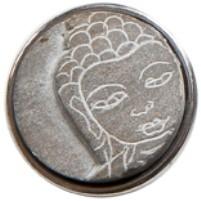 Chunk Buddha