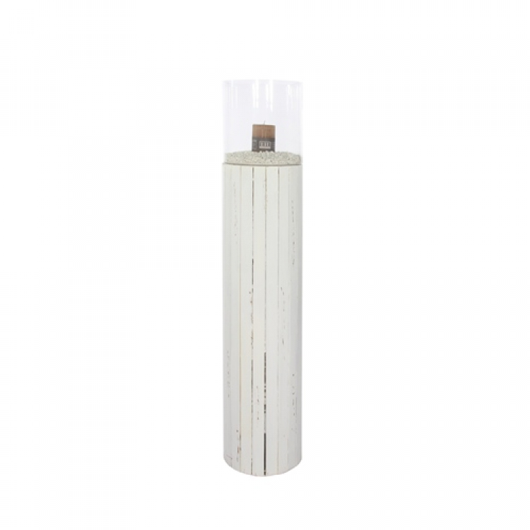 Kerzenhalter Größe L
