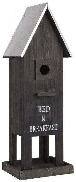 Vogelhaus Bed & Breakfast