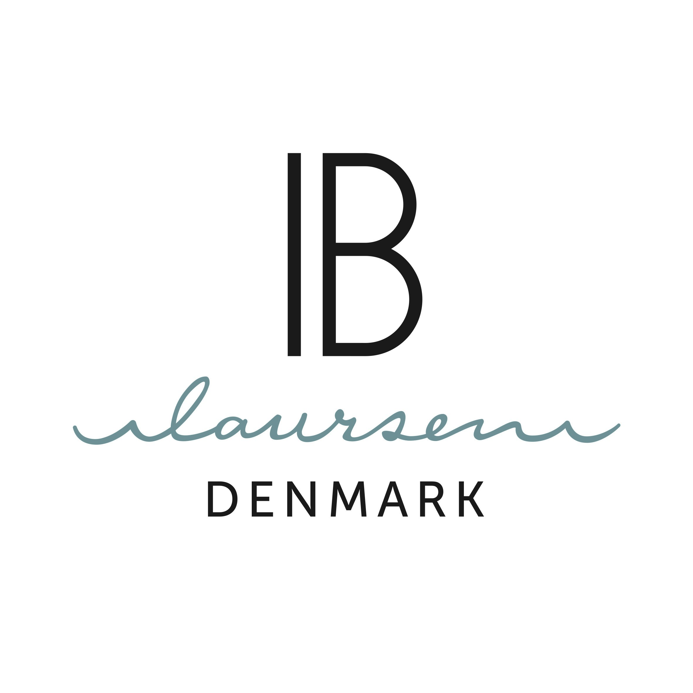 Ib Laursen ApS