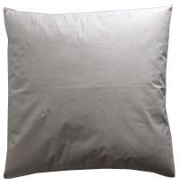 Kissen Inlet 50 x 50 cm Lafinesse
