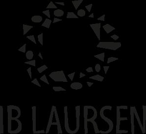 Ib Laursen ApS